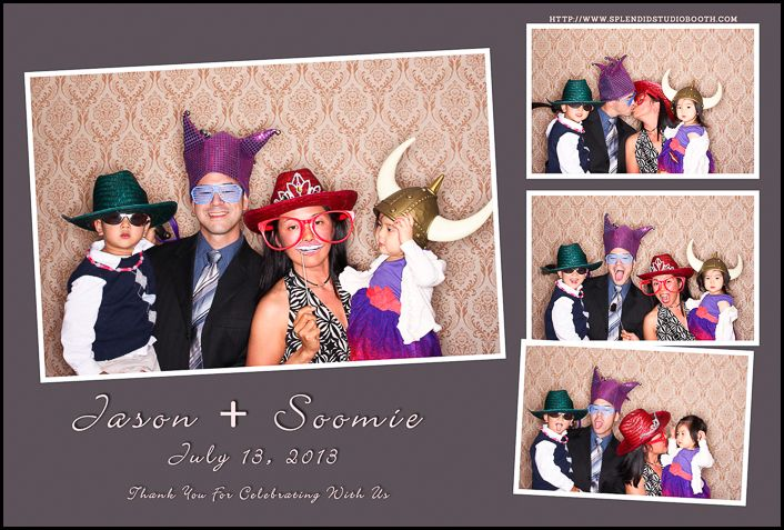 Check Out Westsidephotobooths For Photo Booth Rental