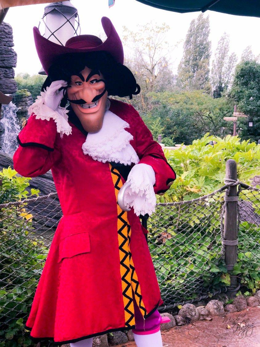 5 Raisons De Feter Halloween A Disneyland Paris Made Me Happy Blog Lifestyle Bordeaux Disneyland Disneyland Paris Halloween
