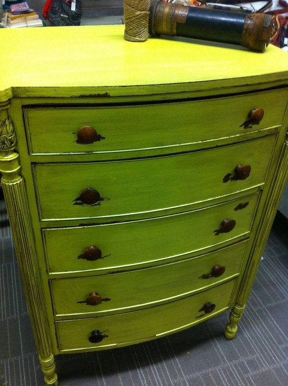 Chicago Shabby Chic Furniture For Reclaimed Fixed Price 1