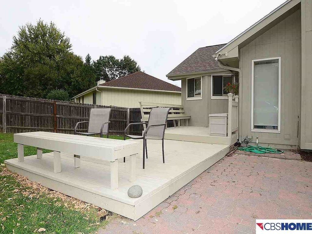 My deck   Dream backyard, Backyard, Patio on My Dream Patio id=59053