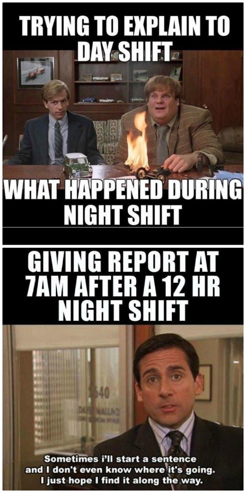 Top 20 Leaving Work Memes Work Memes Memes Leaving Work