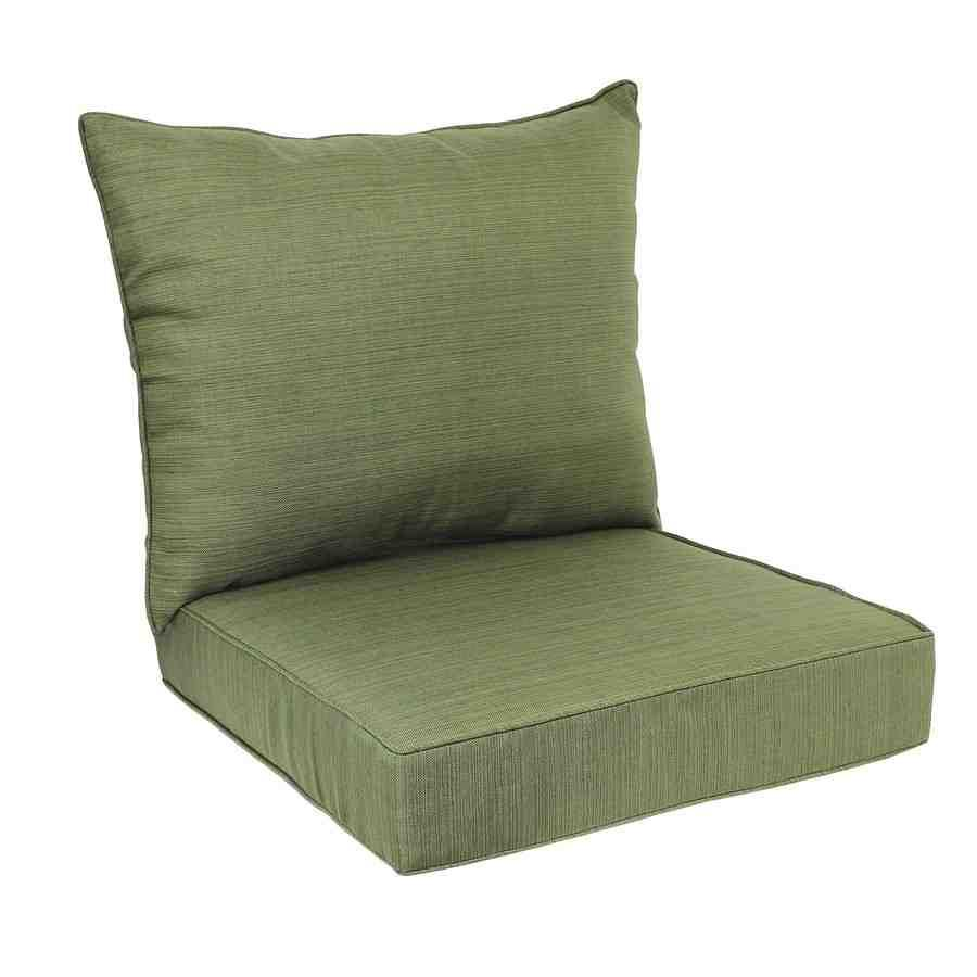 Universal Replacement Patio Chair Cushions Patio Chair Cushions Deep Seating Chair Patio Chairs