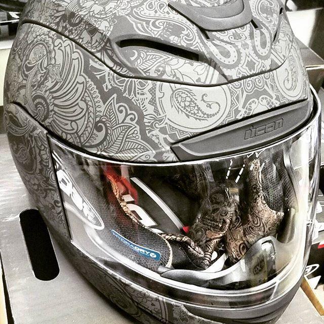 「Car decals」おしゃれまとめの人気アイデア|Pinterest|Yuichi Andou