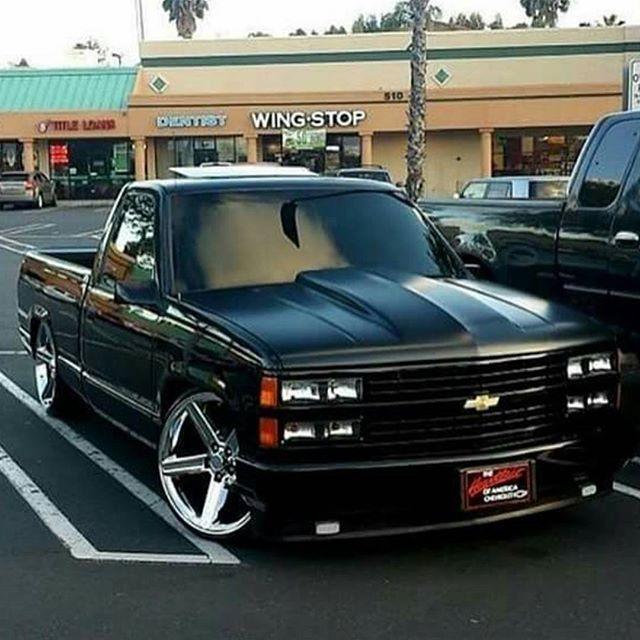 Beautiful Black Obs Iroc Wheels 88 98 Trokitas Nl