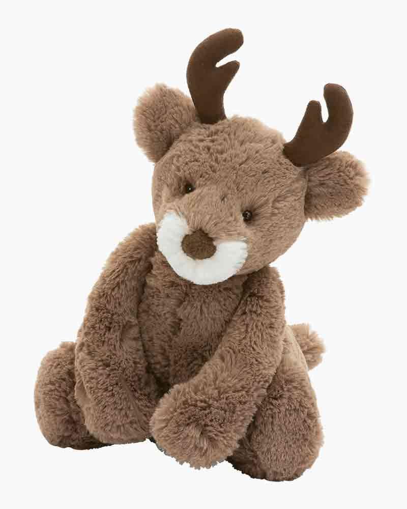 Predownload: Plush Toys The Paper Store In 2021 Jellycat Stuffed Animals Jellycat Animal Plush Toys [ 1000 x 800 Pixel ]