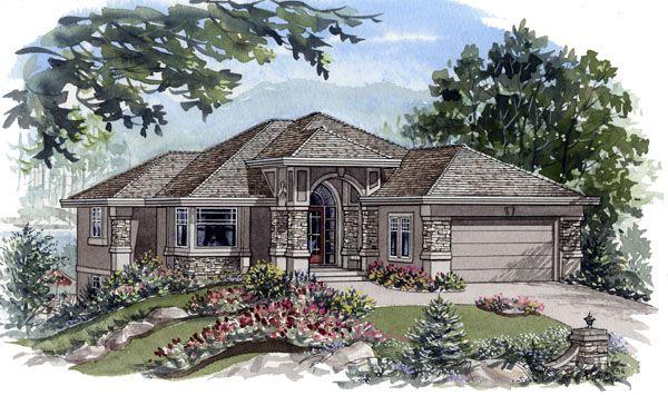 Plans Jenish Craftsman House House Styles House Plans