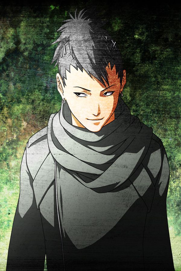 shikamaru nara i don t really think this is shikamaru nara but