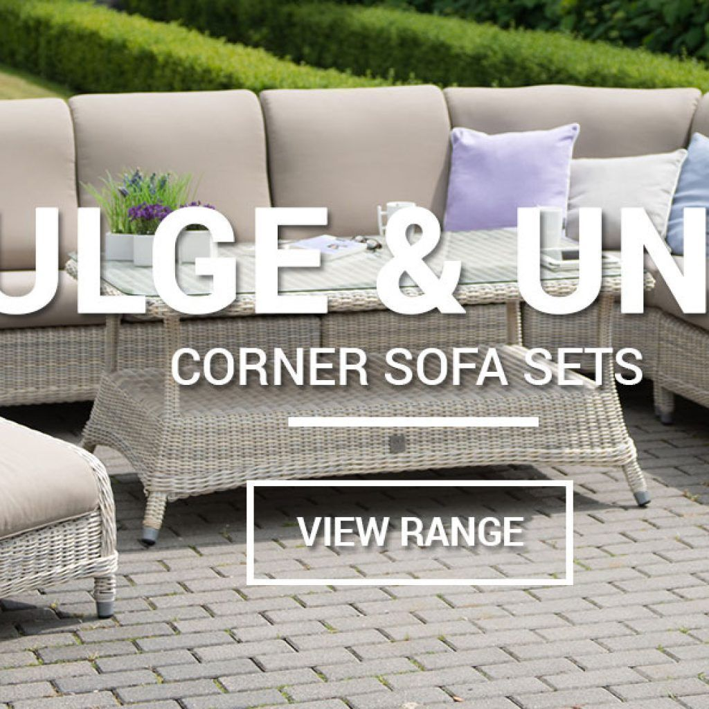 Garden Sofa Sets Uk Outdoor Garden Dining Sets U In 2020 Mit Bildern Gartensofa Rattan Gartenmobel Garten Essgruppe