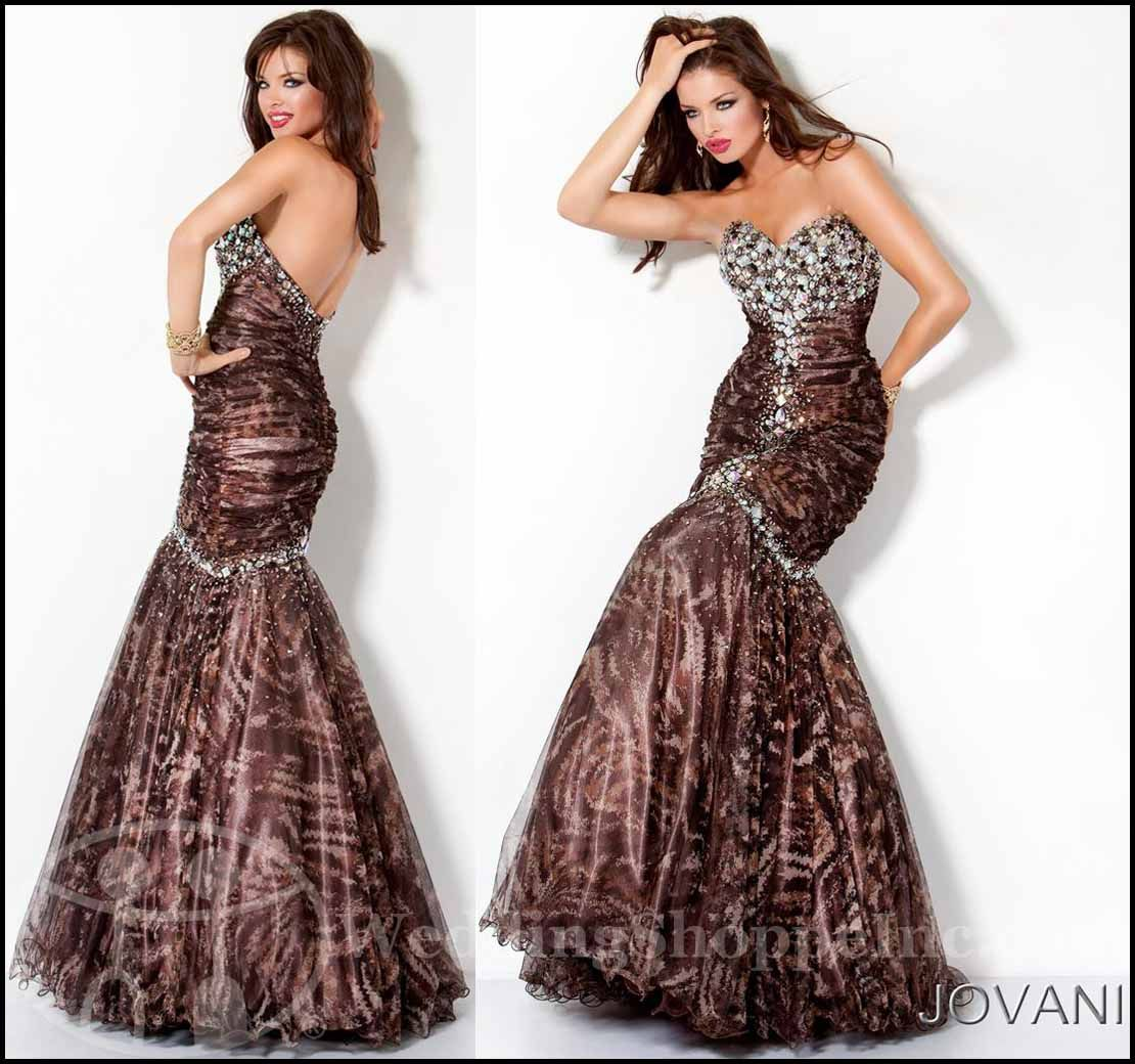 Animal print prom dresses gowns dresses pinterest animal animal print prom dresses gowns ombrellifo Image collections