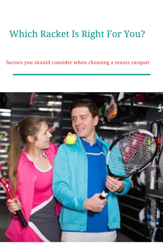 Tennis Racquet Grip Size In 2020 Tennis Racquet Tennis Racquets