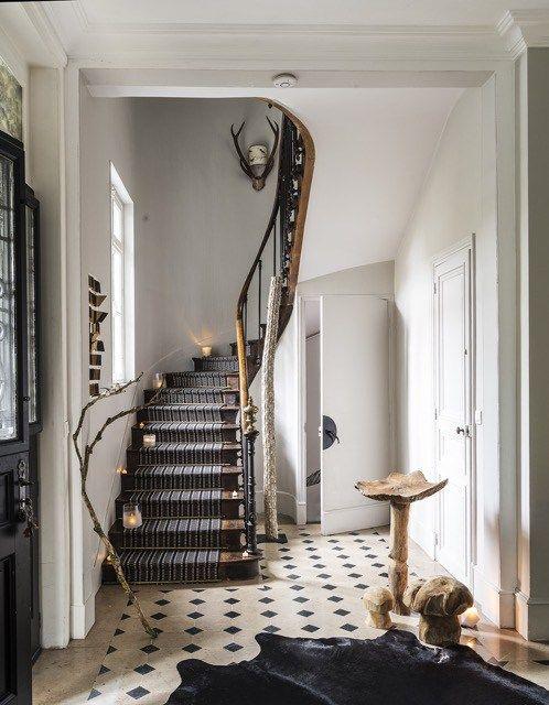 situ aux portes de deauville et non loin d honfleur que. Black Bedroom Furniture Sets. Home Design Ideas