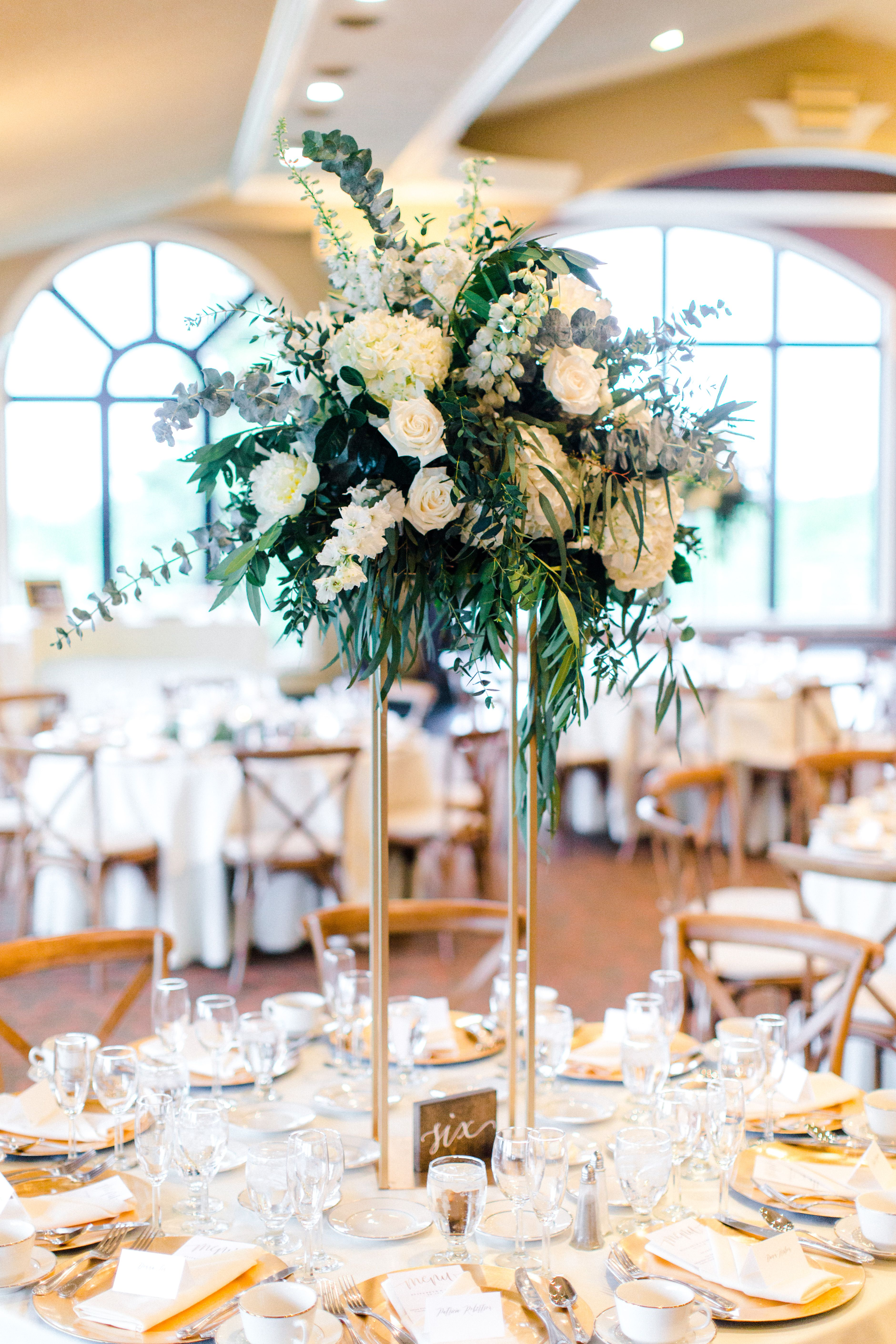 39++ Wedding flower stand rental ideas
