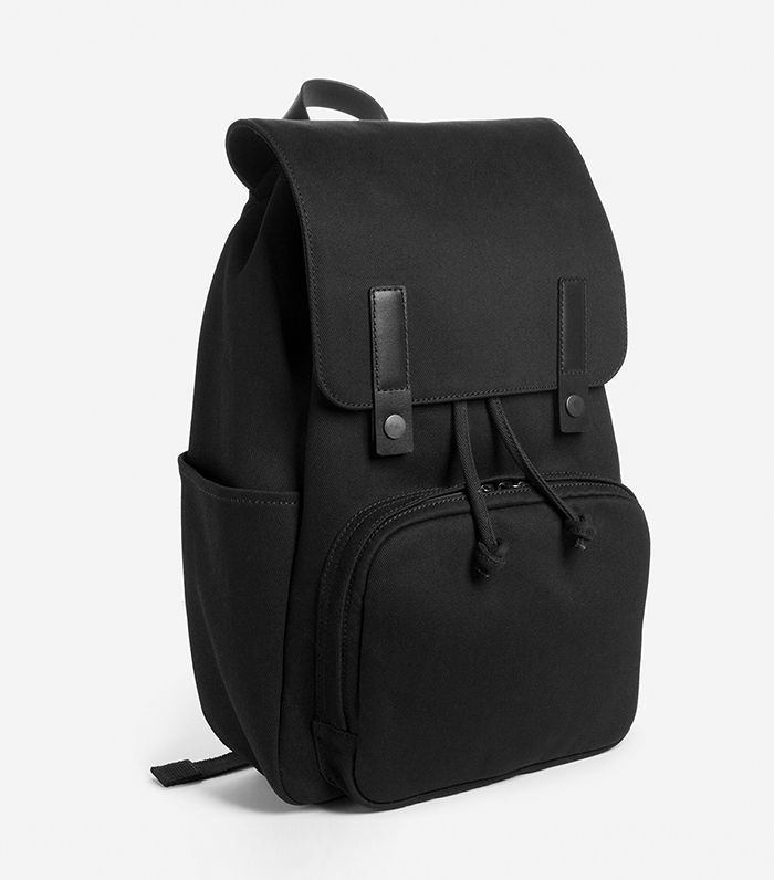 7a00c5e9bdfe The Most Stylish Laptop Bags Under  100 via  WhoWhatWear