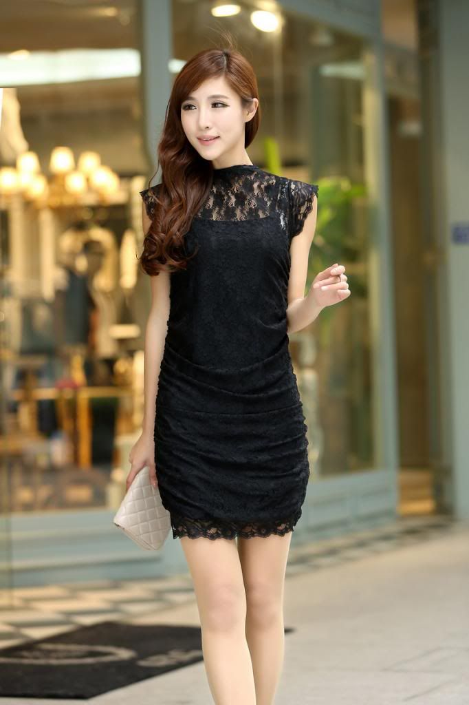 612e63013 Padrisimos Vestidos Moda Oriental Coctel Moda Asiatica Checa -   320.00 en  MercadoLibre
