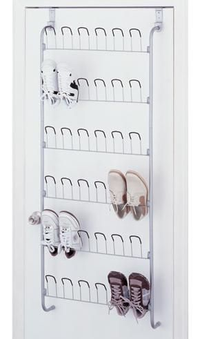 Straighten Hooks To Hang Onto Wall Studs Mudroom Shoe Boot Hat