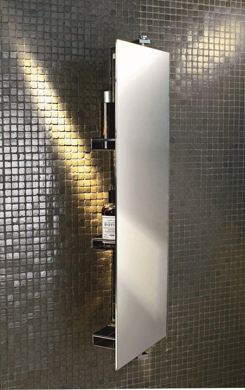 Pin Su Bathroom Accessories