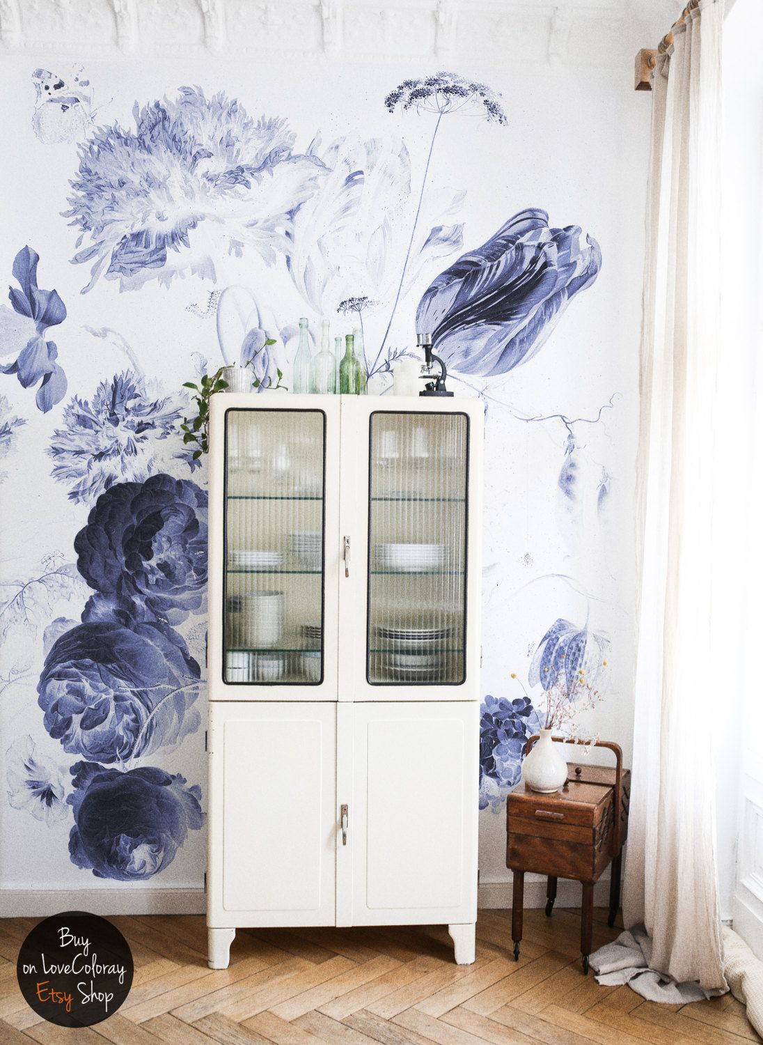Self adhesive wall mural my wall murals are printed on an self adhesive wall mural my wall murals are printed on an innovative self amipublicfo Image collections