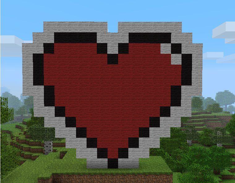 Minecraft ** Minecraft p, Minecraft, Funny comics