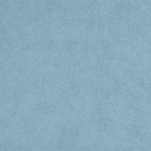 Collection: ULTRASUEDEKravet ULTRASOFT LAGOON Fabric is meant for MEDIUM UPHOLSTERY use.Width: 45 INContent: POLYESTER - 100%Usage: UPHOLSTERYSample for this pattern is currently unavailable at this time, please check again later.