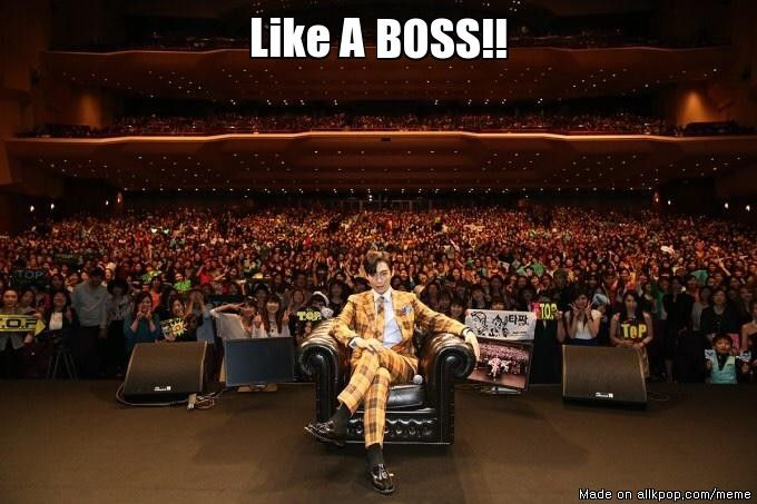 Oh! Tabi | seriously this man and his suits... another tacky suit that I want