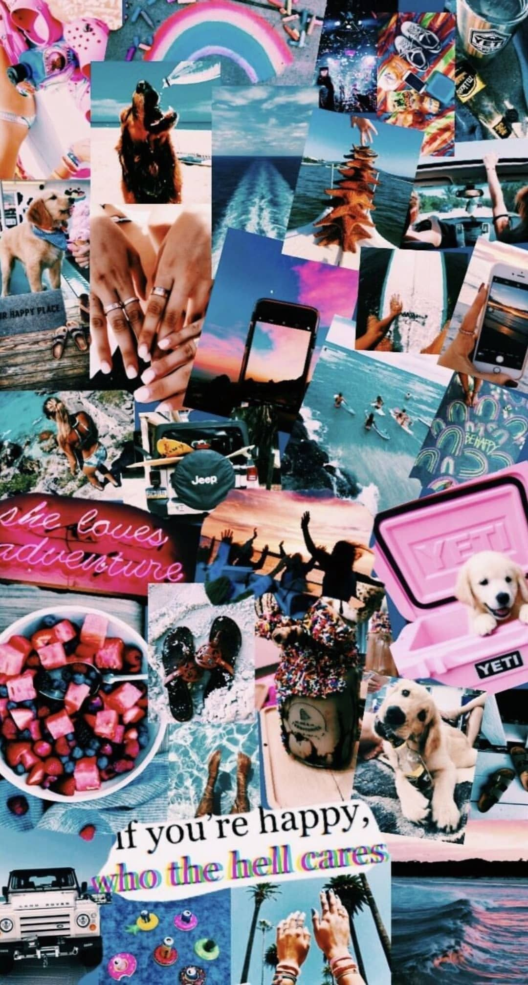 Pin By Rida Rahma On Moodboard Cute Wallpapers