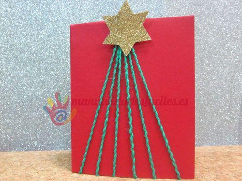 encuentra este pin y muchos ms en ideas de navidad de