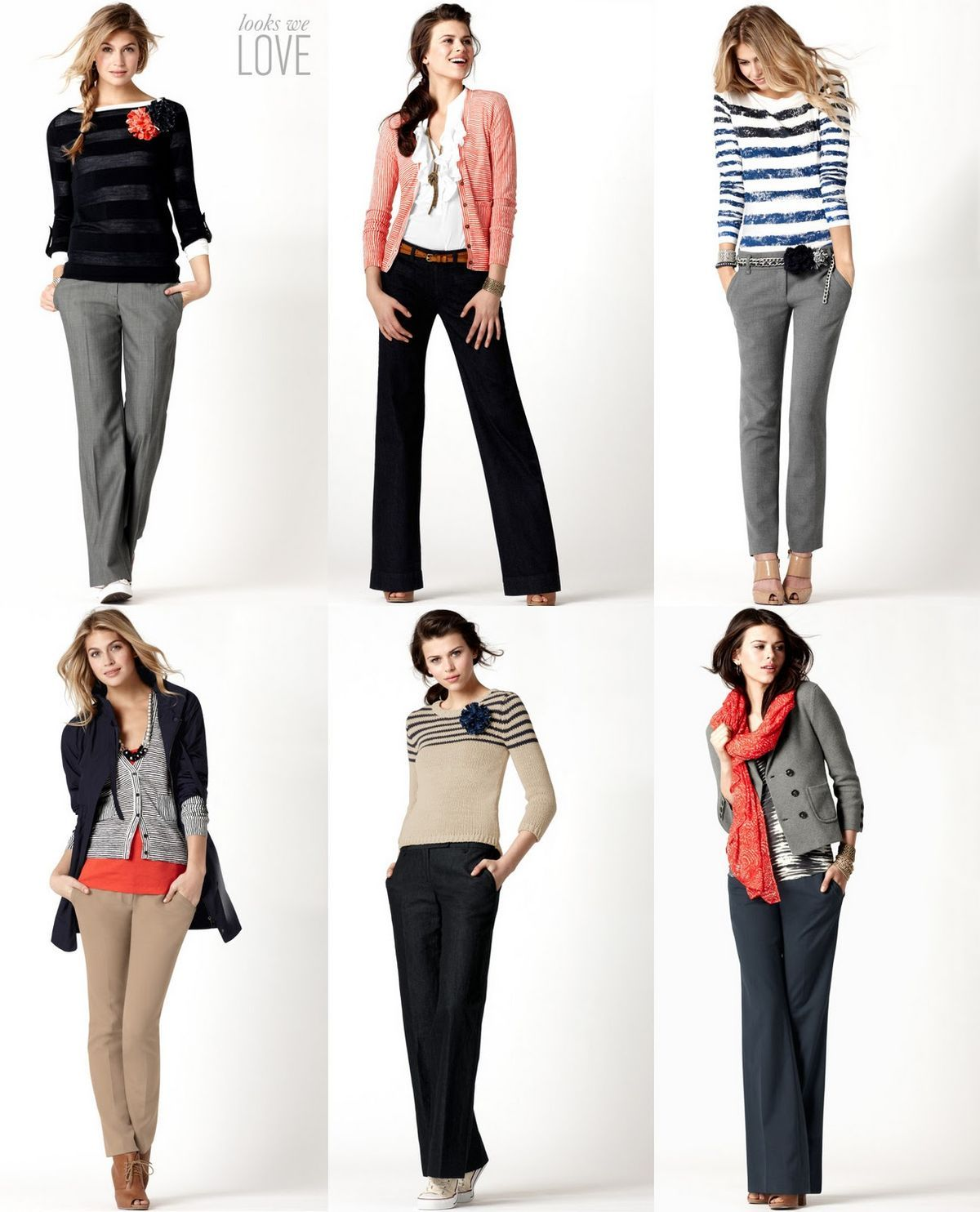 Cheap Business Casual Clothes For Best Business Casual Clothes Cheap
