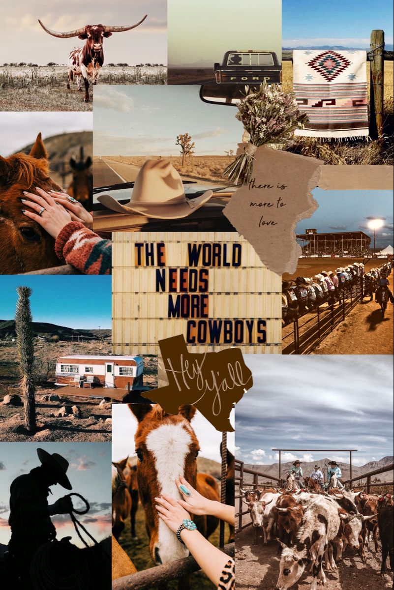 Western Aesthetic Country Backgrounds Western Photography Cowboy Photography