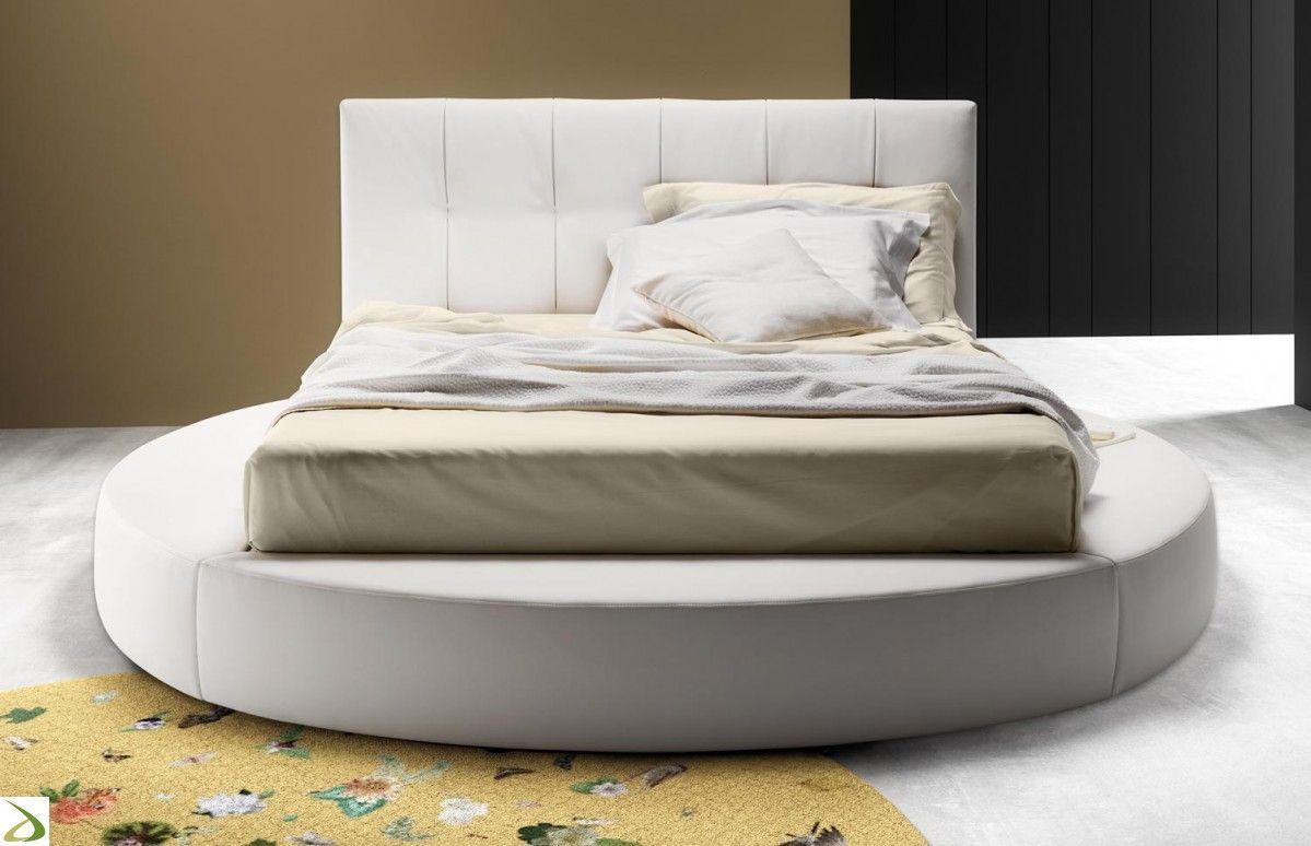 Letto Tondi nel 2019 | Camere | Bed, Outdoor Furniture e Outdoor decor