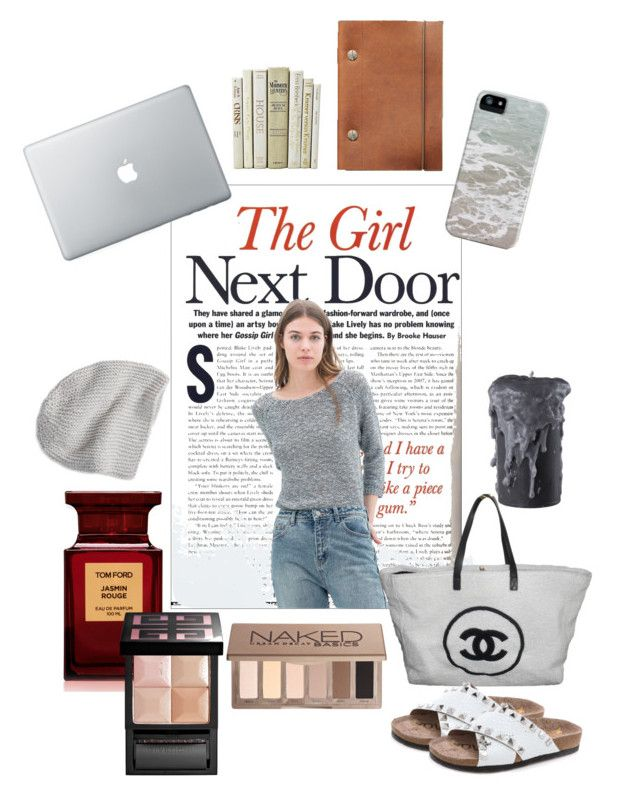 aa8c5d5ae228 Toms · Fashion Styles · The girl next door. Monday. by katyagraf on  Polyvore featuring polyvore