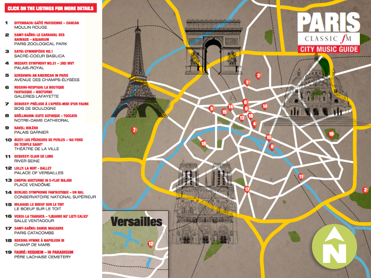 paris musical map a guide to the citys best destinations