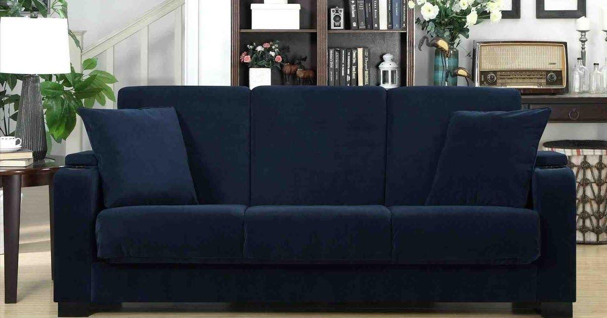 Cheap Sofa Deals Uk Living Room Chairs Cheap Furniture Living Room