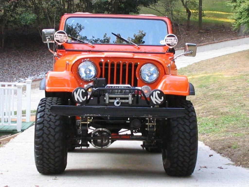 small resolution of orange jeep vintage jeep jeep cj7 jeep liberty cool jeeps jeep