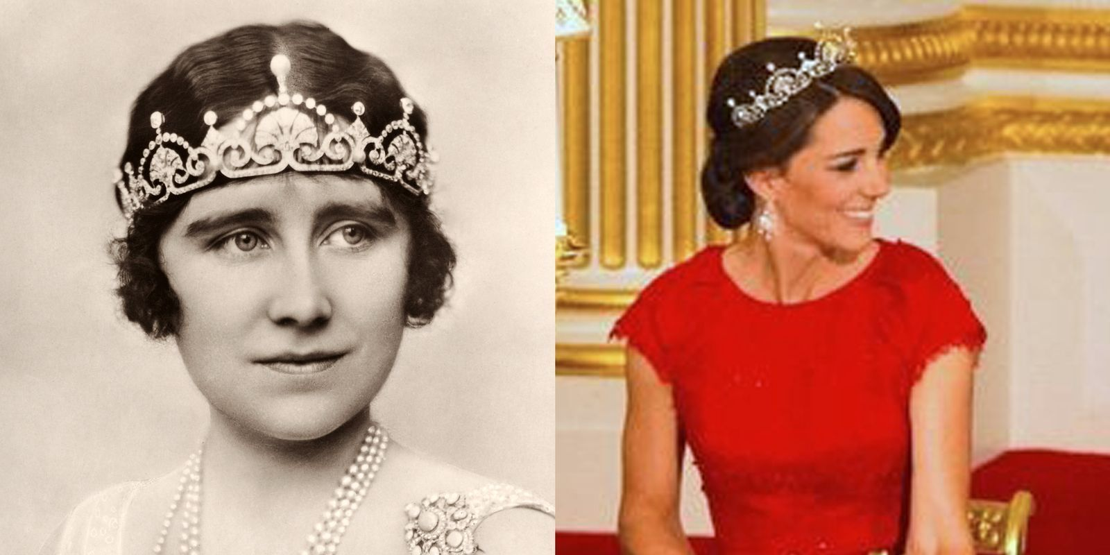 All The Royal Familys Most Gorgeous Tiaras Your Official Guide To