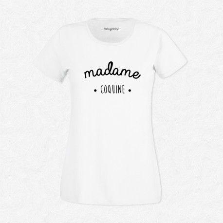 Rencontre coquine et libertines / Annonce De Femme Pour Site De Rencontre