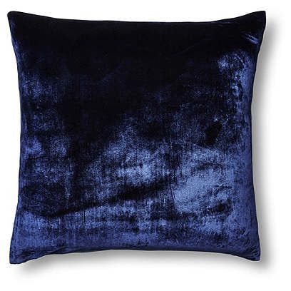 Best Ers One Kings Lane Decorative Accentsdecorative Pillowsliving