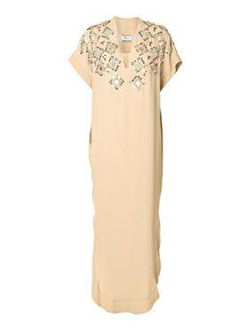 Astamario kjole
