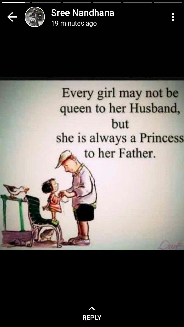 Yes She Is Love My Parents Quotes Daughter Love Quotes Father Quotes