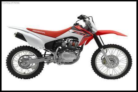 Pin by Mokalo on My Passion | 80cc dirt bike, New honda, Honda