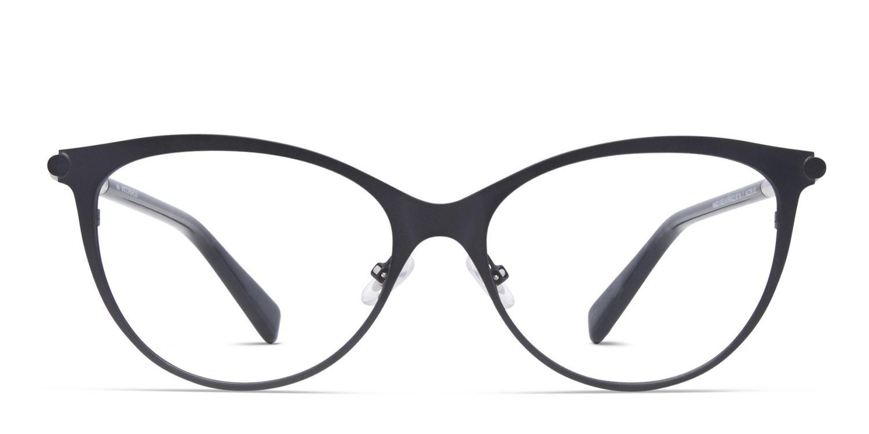 d22f41cf8469 Viktor Rolf VR016 Cat Eye Online Glasses
