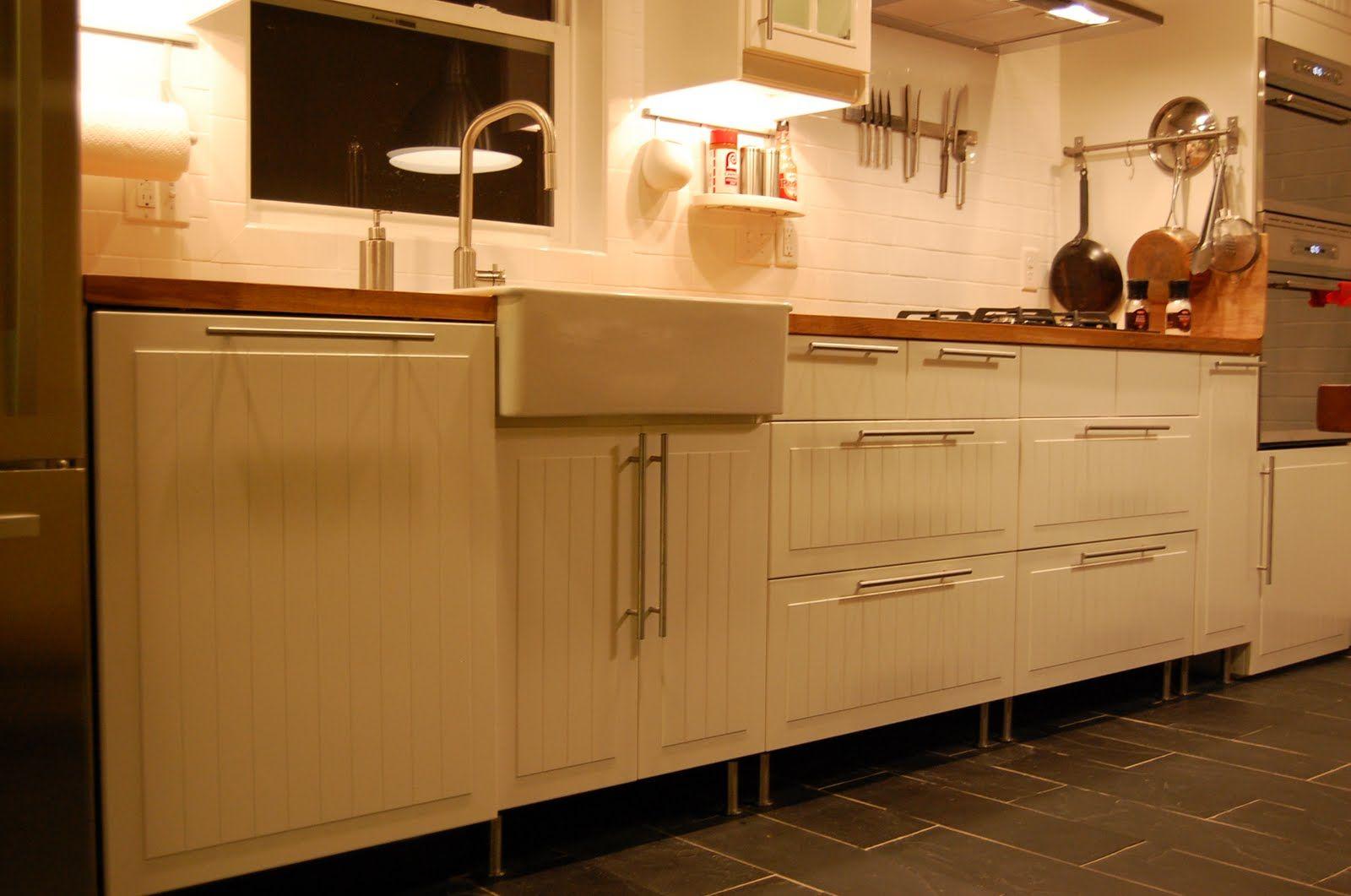 Vistoso Ikea Fotos De Cocina Ideas Imagen - Como Decorar la Cocina ...