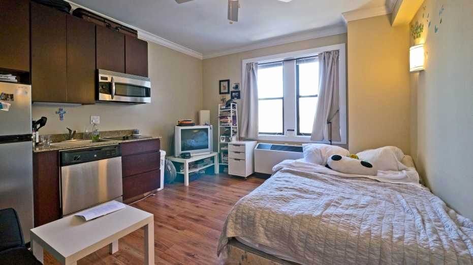 9 lovely bedroom apartments in dallas ideas you ought to