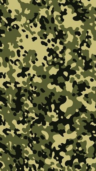 Green Camouflage The Iphone Wallpapers Camo Wallpaper Camouflage Wallpaper Photo Background App