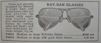 Pin On History Of Sunglasses