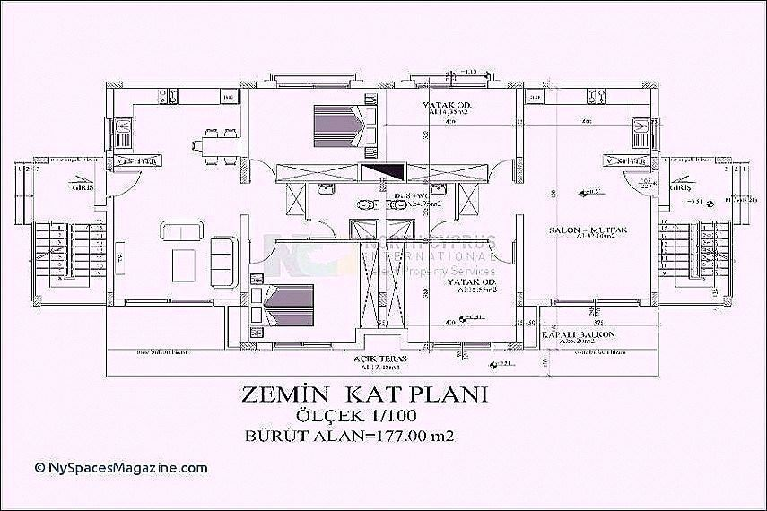 Open Floor Concept House Plans Lovely Houzz Small House Plans Revue Emulations Single Level House Plans Single Floor House Design Small House Plans