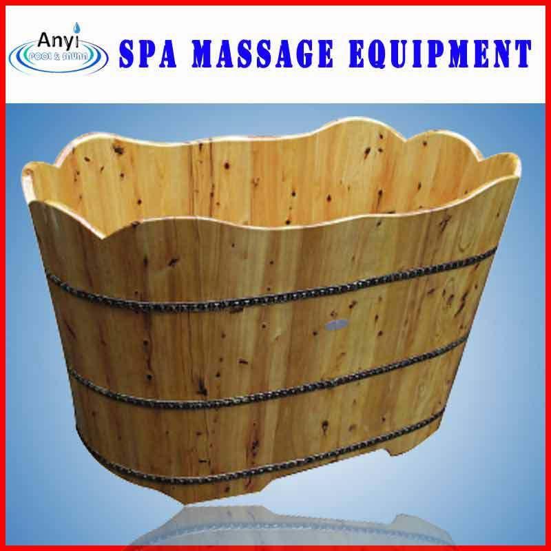 Cheap bathtub jet, Buy Quality bathtub railing directly from China ...
