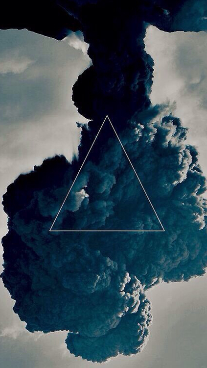 hipster wallpaper for iphone