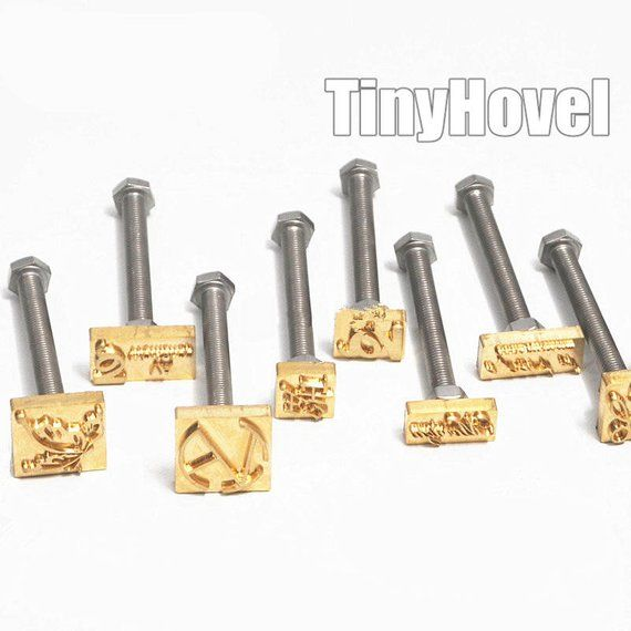 Pin On Tools Wood Lether
