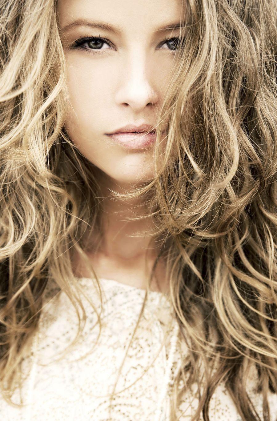 Found in behairstyles hair styles pinterest hair style