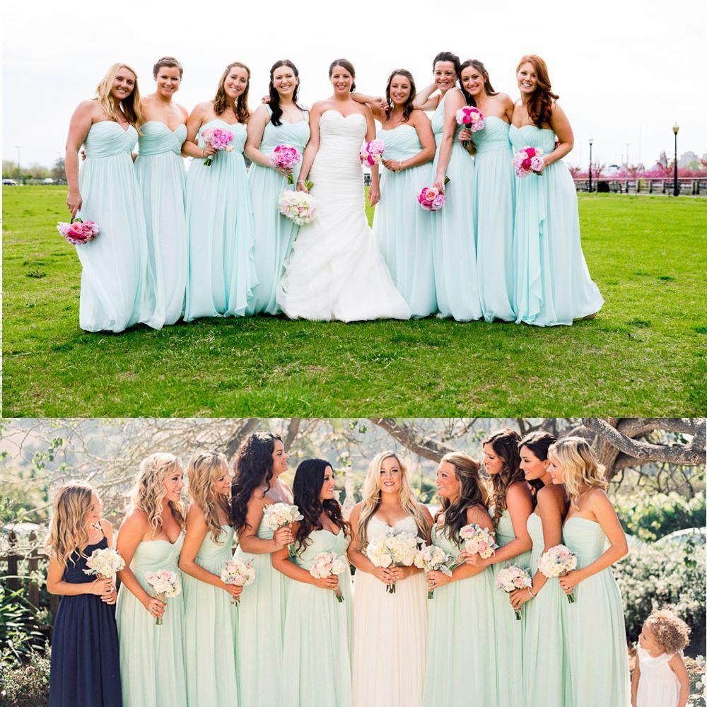 Donna morgan bridesmaid dresses beautiful beach glass mint donna morgan bridesmaid dresses beautiful beach glass ombrellifo Choice Image